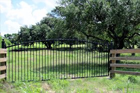Easy Breeze Ranch for Sale Austin County Texas