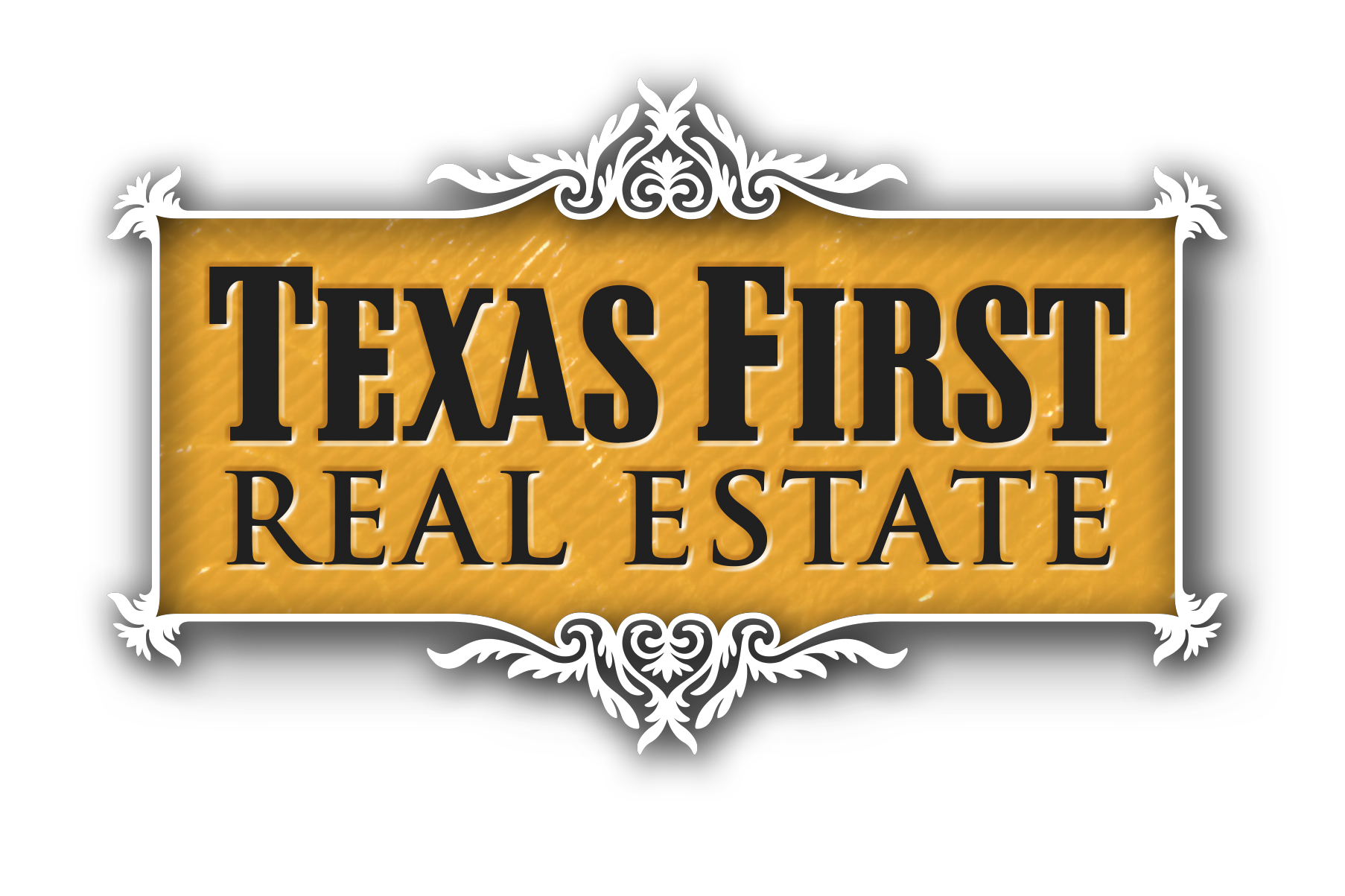 Texas First Real Estate